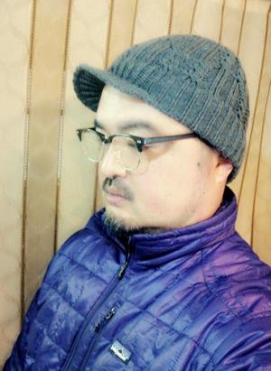 Qs_20111219100032